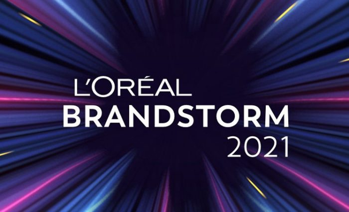 loreal brandstorm competition letters university of bucharest litere unibuc ub universitatea din bucuresti