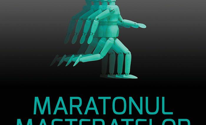 maratonul masteratelor