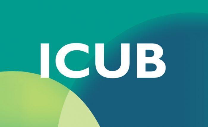 ICUB-1
