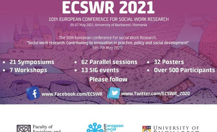 conferinta ECSWR v5 (2)
