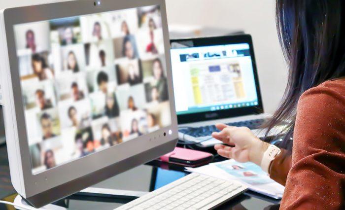 Online Education - STIRE