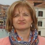 Camelia Bala