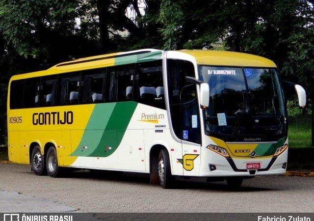 Governo pede que Supremo derrube decretos de BA, GO, PR, RJ e SC que restringiram transportes