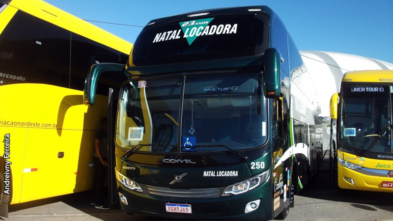 Coronavírus: Volvo suspende atividades em sua fábrica no Brasil