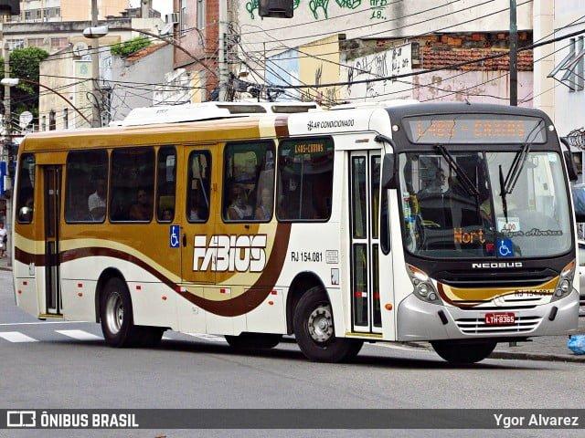 RJ: Decisão da Justiça Federal mantém a restrição de circulação de veículos no estado