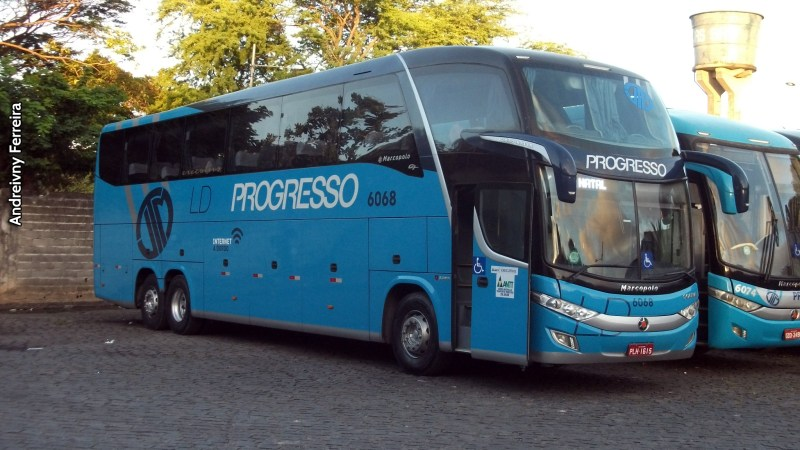 Empresas de ônibus recomeçam a oferecer horários em linhas rodoviárias