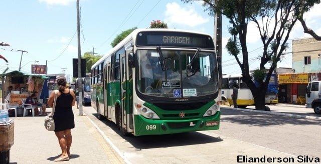 Setor de transportes demitiu 56 mil trabalhadores entre março e maio deste ano