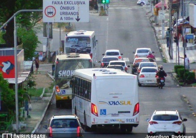 NTU, ANTP e Fórum de Secretários propõem ao ao Governo compra imediata de passes de ônibus na ordem de R$ 2,5 bilhões/mês