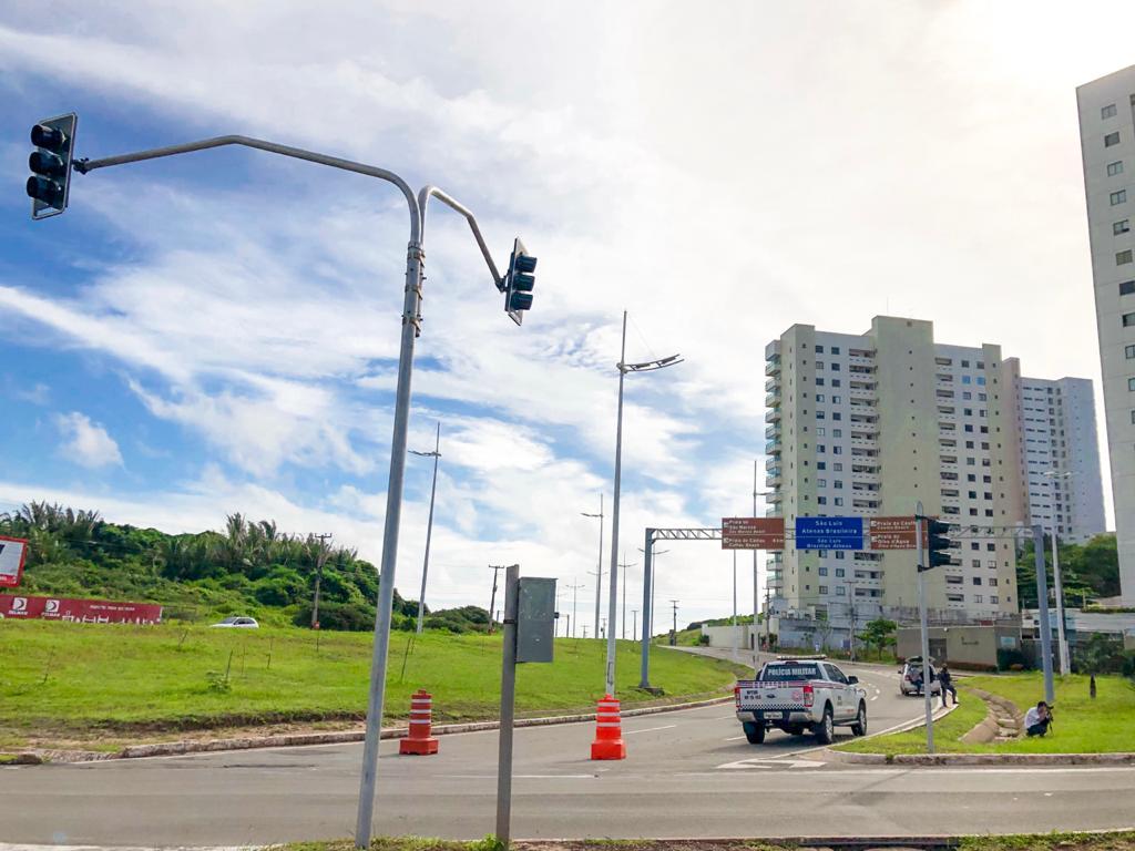 Justiça nega pedido de lockdown na região metropolitana de Natal