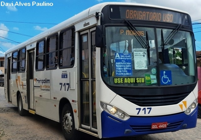 RN CARD anuncia fechamento do posto no Parnamirim Shopping