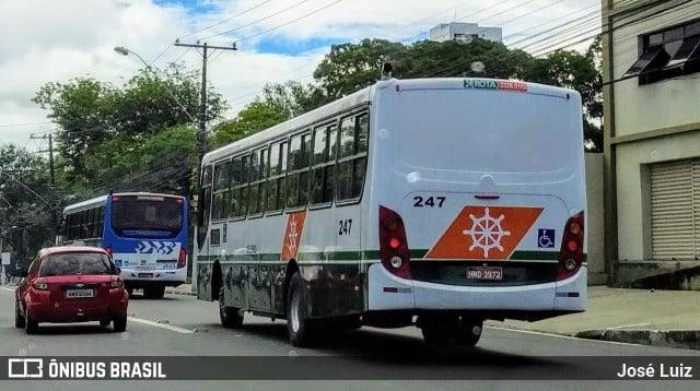 Alagoas estende isolamento até o dia 10 e mantém suspensão do transporte intermunicipal