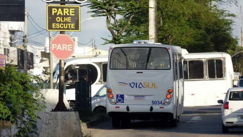 Negociações entre rodoviários de Natal e empresas de ônibus começam hoje
