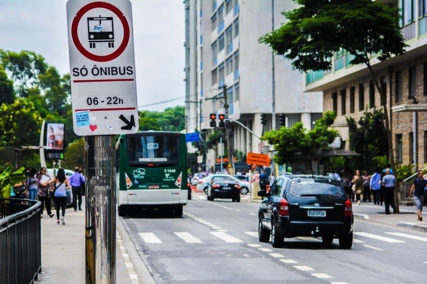 Conheça alguns caminhos para financiar o transporte público