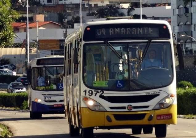 Presidente da NTU avisa que se nada for feito para socorrer o transporte coletivo haverá a quebra dos sistemas
