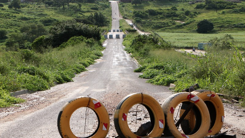 Governo do RN lança Programa de Conservação de Rodovias Estaduais 2020