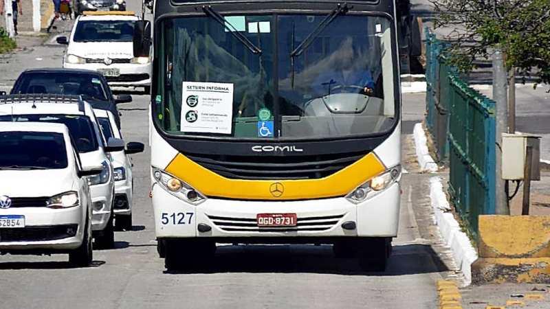 Financiamento do transporte público, de subsídio a pedágio urbano