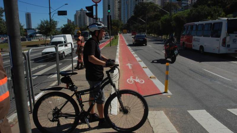 Pressão pela mobilidade urbana sustentável nas eleições 2020