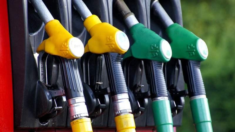 Câmara: Projeto anula medida da ANP que reduziu percentual de biodiesel no diesel