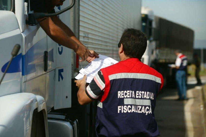 Dados da FreteBras mostram retomada do setor de transporte