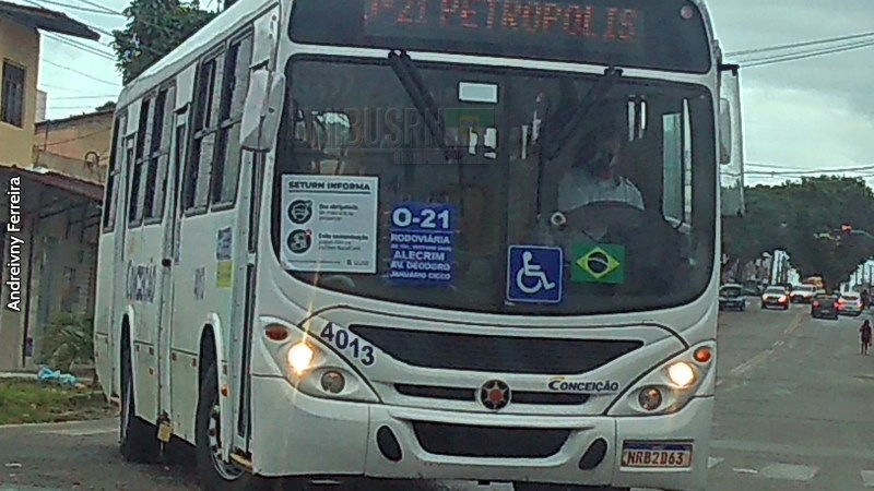 Câmara de Natal aprova lei que obriga consulta à população antes de mudanças em linhas de ônibus