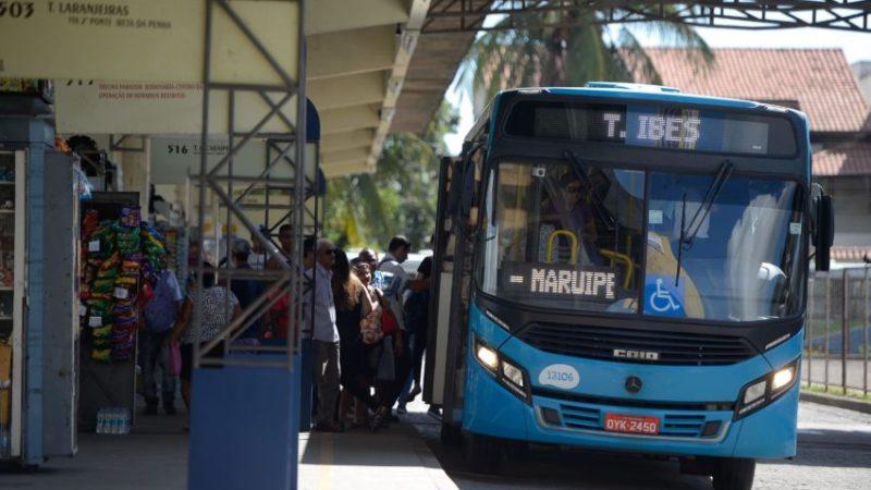 Relatório da CNT mostra que retração do setor do transporte no 1º semestre de 2020 foi quase o dobro da queda do PIB do país