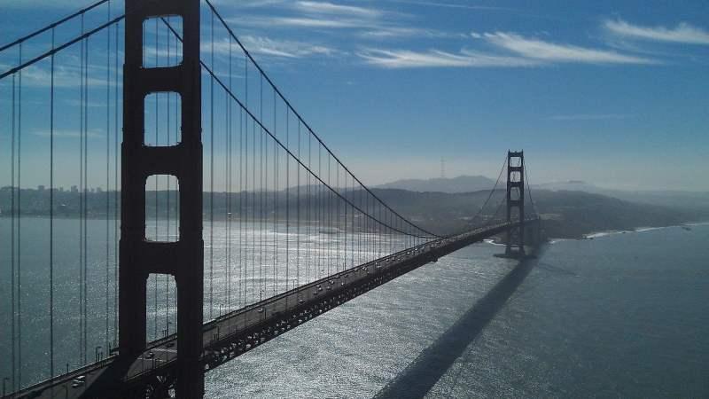 Califórnia proíbe carro zero a gasolina após 2035