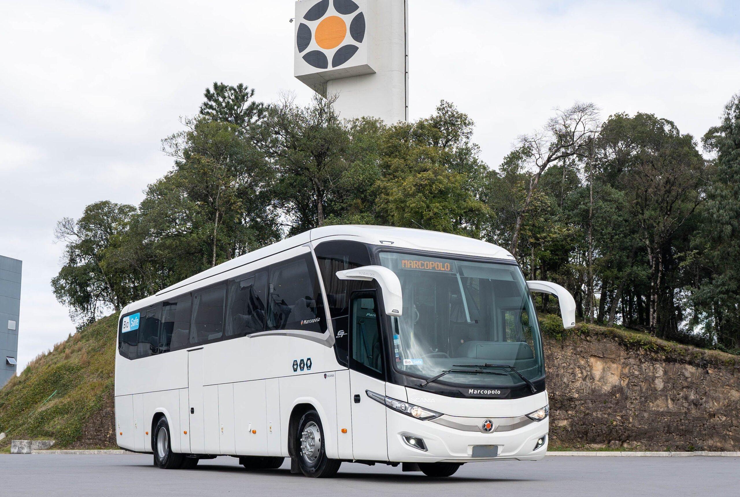 RS: Recuperado da covid-19, presidente da Marcopolo conta como doença mudou a empresa