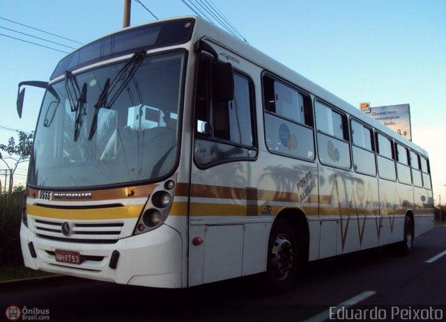 RS: Prefeitura de Porto Alegre realiza leilão de 24 ônibus da Carris retirados de circulação
