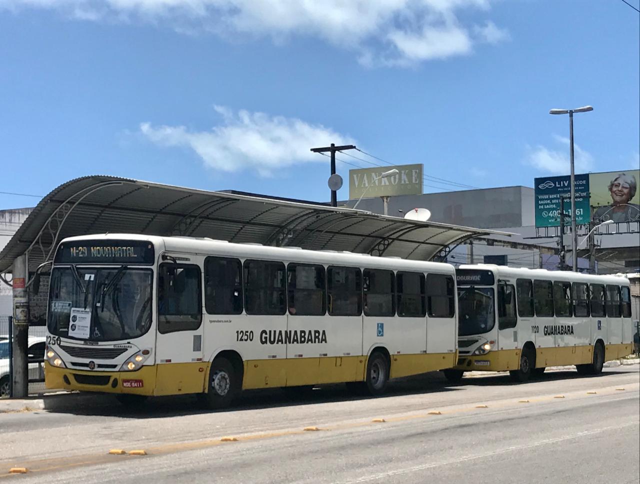 ANTP segue com campanha de fortalecimento do transporte público destinada a candidatos nas eleições municipais no Brasil