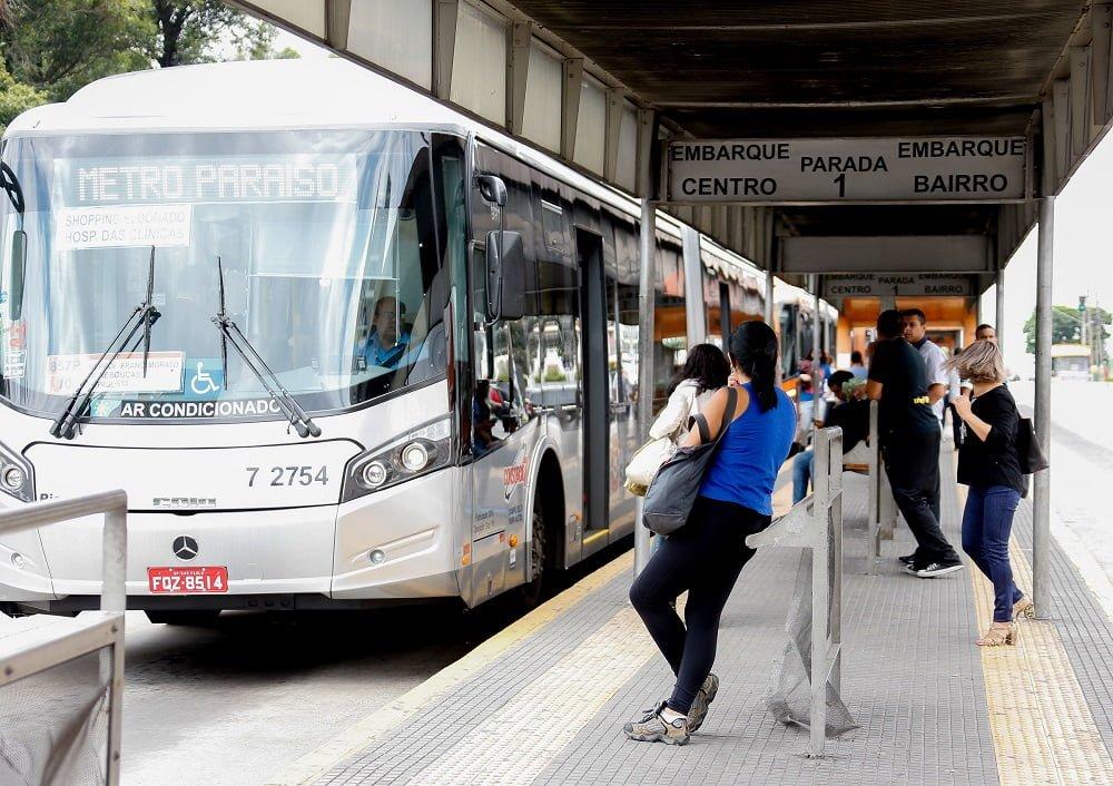 Pesquisas da USP vão avaliar os impactos da covid-19 na mobilidade
