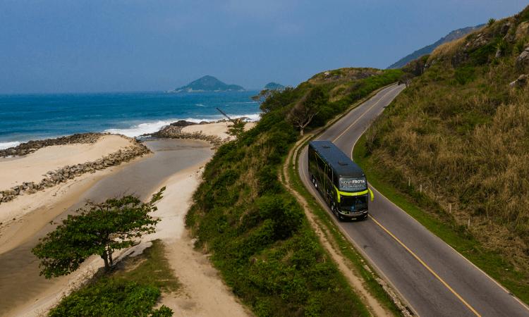Checklist: conheça medidas para garantir a segurança de passageiros no transporte regular