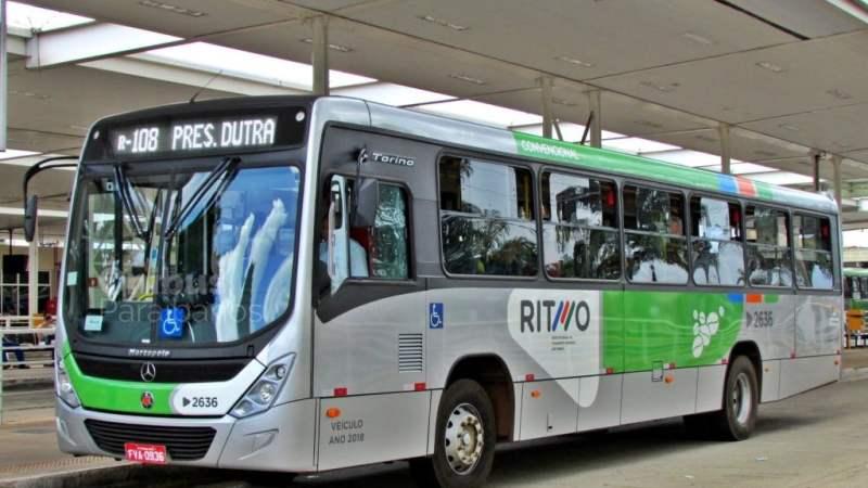 SP: Turb é vendida e encerra as atividades em Ribeirão Preto