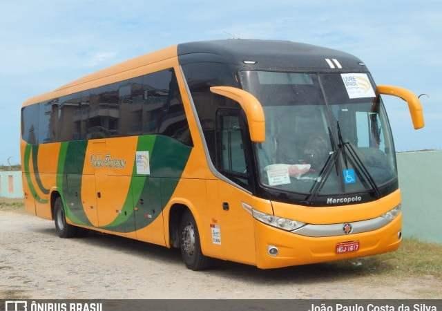 Acidente com ônibus deixa quatro mortos e mais de 20 feridos na Bahia