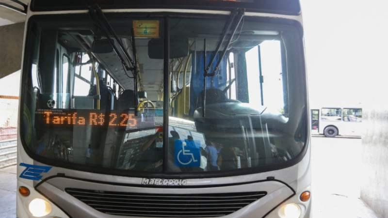 Transferência da gestão do transporte do Entorno para o GDF traz uma série de desafios