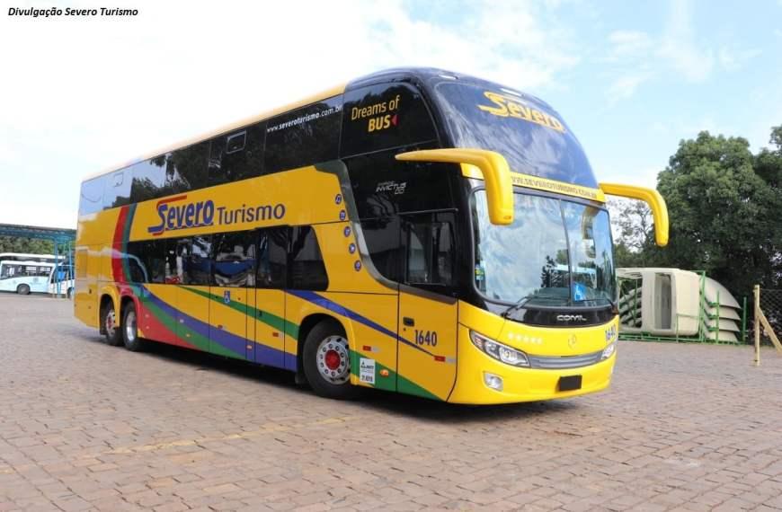 Sem seguro, dono dos ônibus incendiados em BH vai desistir do negócio: 'Fazer outra coisa'