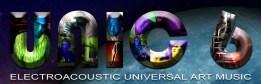 UNIC 6 Logo
