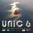 UNIC6-Natural_Causis-CD-cover2