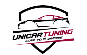 Logo-Unicartuning-transparente2-1