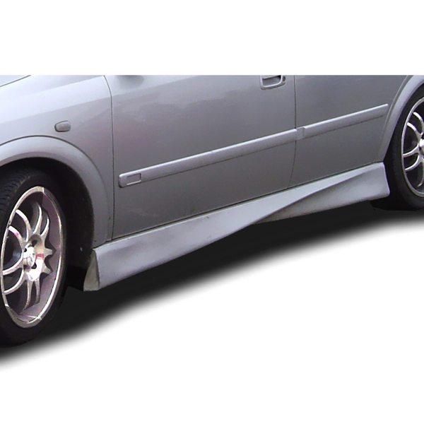 Opel-Astra-G-Retrocidas-Emb-EBU001