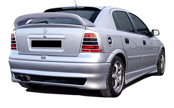 Opel-Astra-G-Eagle-Tras-PCA066