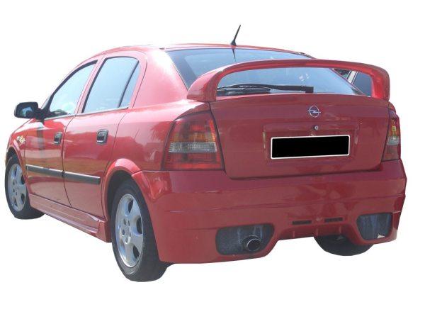 Opel-Astra-G-Modena-Tras-PCC012