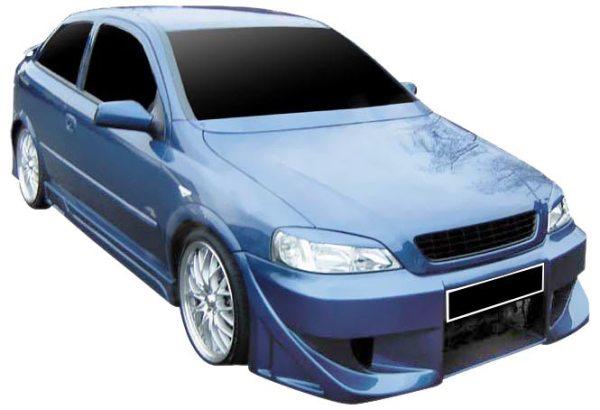 Opel-Astra-G-Pyton-Frt-PCA225