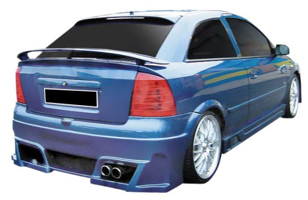 Opel-Astra-G-Pyton-tras-PCA226