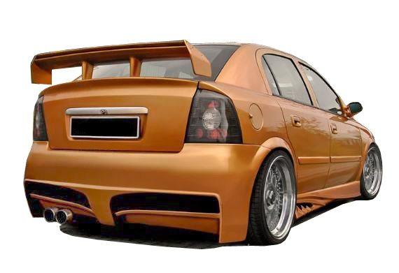 Opel-Astra-G-Revenge-Tras-PCN061
