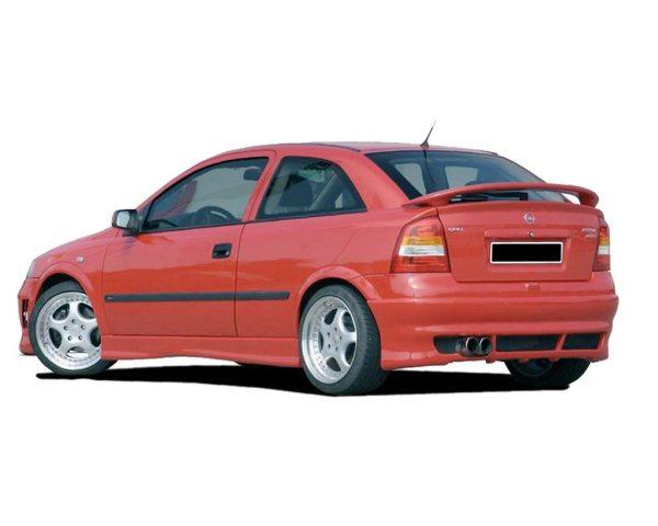 Opel-Astra-G-Sport-Tras-PCU0421