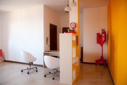 co_working_varese