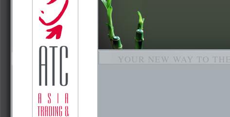 Anteprima sito web ATC