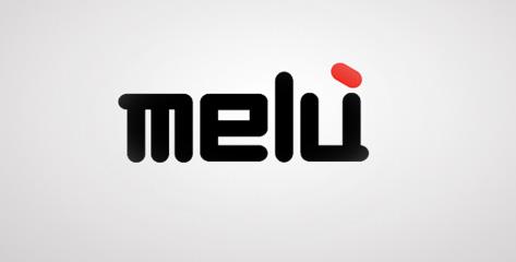 Anteprima Logo Melù