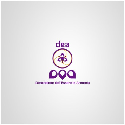 dea_logo2b