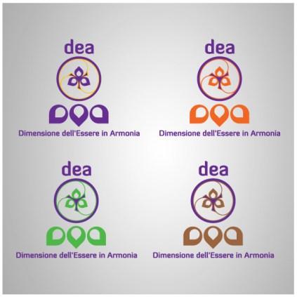 declinazioni-cromatiche-loghi